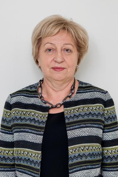 Айя Жигуре
