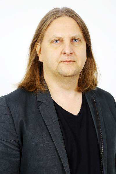 Andis Mizišs