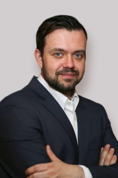 Andrejs Kozlovs