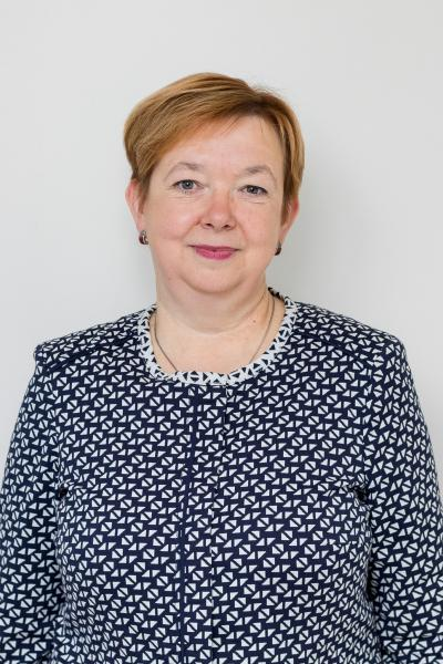 Daina Škuškovnika