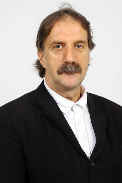 Ēriks Leitis