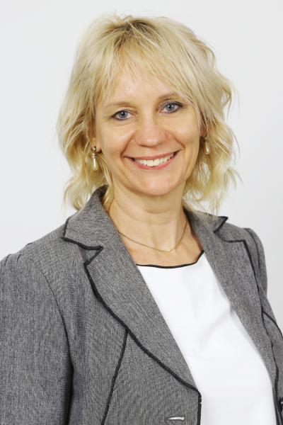 Gita Janševica