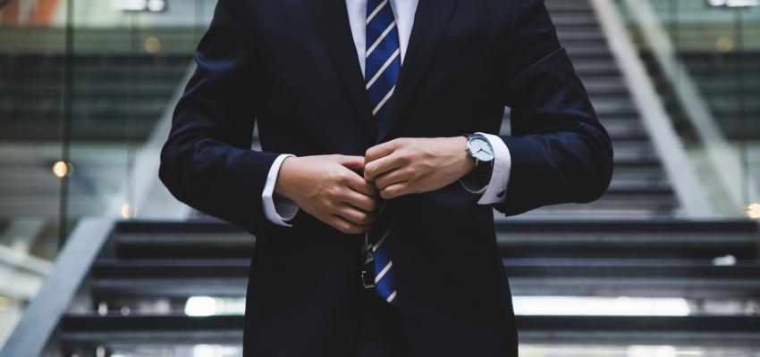 Управление предпринимательской деятельностью