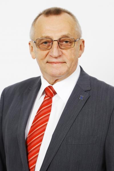 Jānis Veinbergs