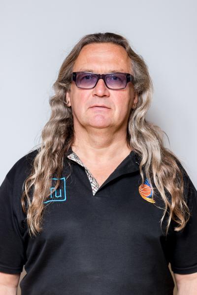 Jānis Vecrinks