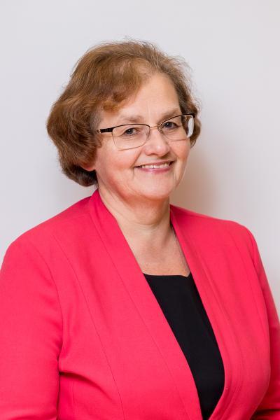 Livija Brūvere