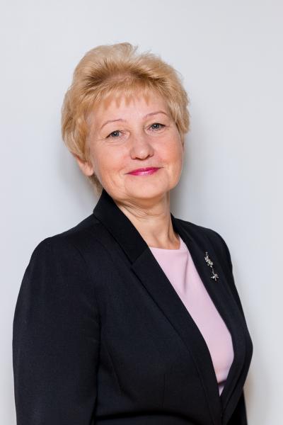 Maija Rozīte