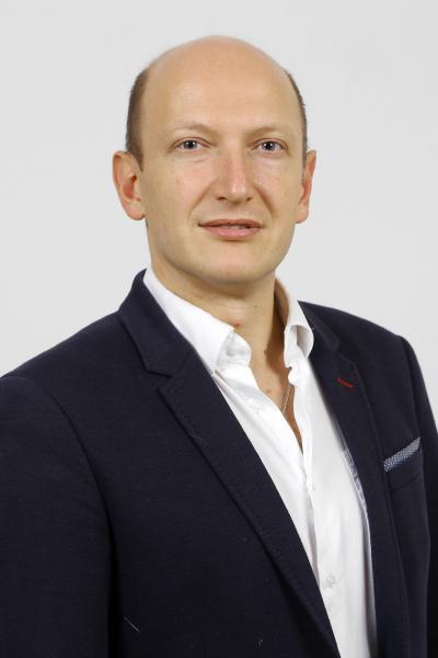 Patriks Morevs